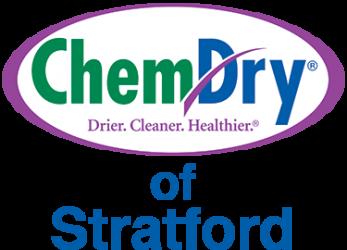Chem-Dry of Stratford